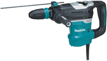 Перфоратор Makita SDS Max HR 4013 C