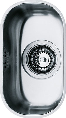 Кухонная мойка FRANKE AMX 110-16 amx nxa icsnet fg2105 10