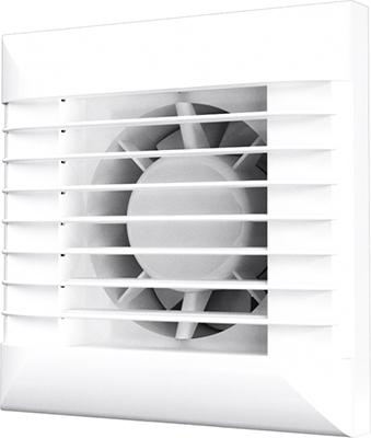 Вытяжной вентилятор ERA EURO 4S ETF D 100