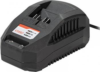 Зарядное устройство Ставр ЗУ-20/2 4 недорого