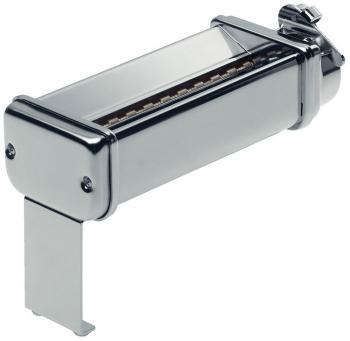Насадка для приготовления домашней лапши Bosch MUZ8NV2 цена