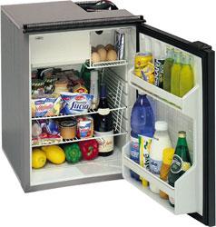 Автомобильный холодильник INDEL B CRUISE 085/V