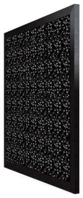 цена на Фильтр Ballu VOC filter для AP-410 F5/F7