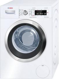 Стиральная машина Bosch WAW 32540 OE цена и фото