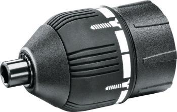 Насадка для регулировки крутящего момента Bosch 1600 A 001 Y5 цены