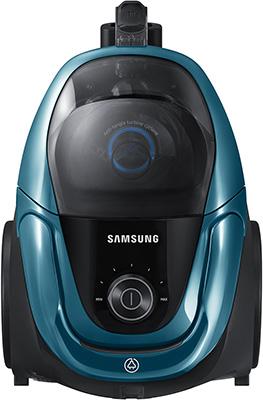 Пылесос Samsung SC 18 M 3140 VN фото