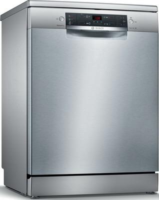 цена на Посудомоечная машина Bosch SMS 44 GI 00 R
