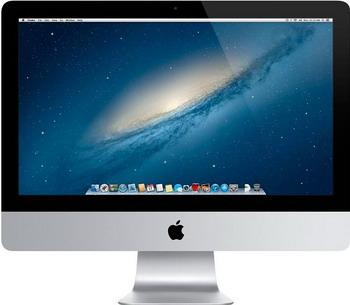 Моноблок Apple iMac 27 Retina 5K (MNED2RU/A) серебристый