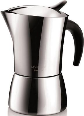 Кофеварка Tescoma