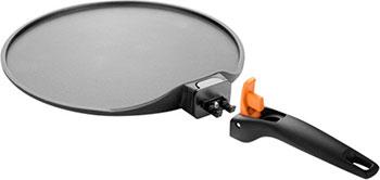 купить Сковорода Tescoma SmartCLICK d 26см 605086 по цене 6340 рублей