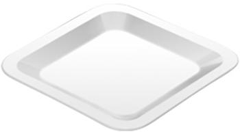 Тарелка Tescoma 20 x 20 sm 386340 цены онлайн