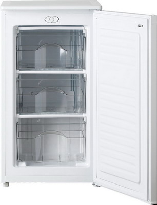 Морозильник ATLANT М 7402-100 Table-Top