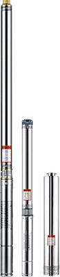 Насос BELAMOS 2TF-45/1 каб. 15М насос aquatechnica поток 4 2 1 15м