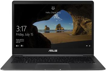 Ноутбук ASUS ZenBook 13 UX 331 UN-EA 102 T (90 NB0GY1-M 02330) синий ноутбук asus zenbook ux310uq 13 3