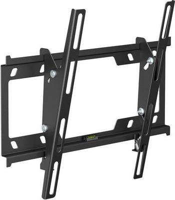 Фото - Кронштейн для телевизоров Holder LCD-T 3626-B соединитель gardena t образный 25 02786 2000000