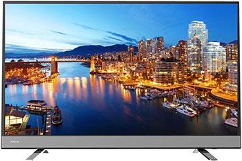 Фото - LED телевизор Toshiba 43 L 5780 EC лонгслив мужской adidas adipro 18 gk l цвет голубой cv6350 размер xxl 60 62