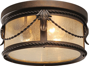 Люстра потолочная CHIARO Маркиз 397011503 светильник потолочный chiaro маркиз 397011503