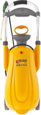Опрыскиватель Palisad 64787 LUXE цена и фото