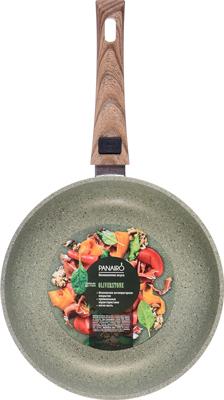Сковорода Panairo OliverStone 26 см (O-26-G-S)