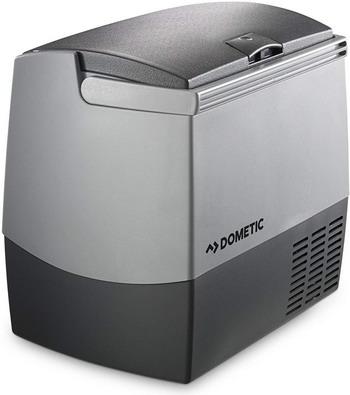 Автомобильный холодильник Dometic CDF-18 CoolFreeze цена