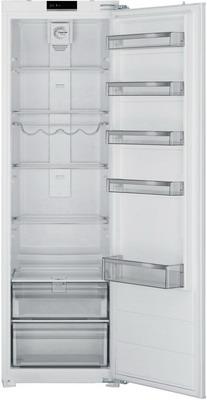 цена Встраиваемый однокамерный холодильник Jacky`s JL BW 1770 онлайн в 2017 году