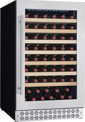все цены на Встраиваемый винный шкаф Cavanova CV090T онлайн