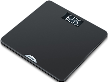 Весы напольные Beurer PS 240 soft grip