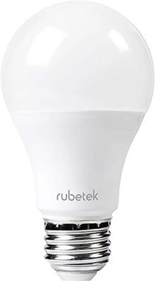 Светодиодная лампа Rubetek RL-3101 с датчиком движения