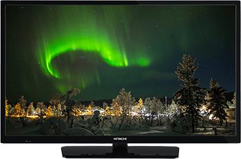 LED телевизор Hitachi 32HE3000R
