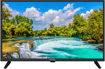 LED телевизор Supra STV-LC40LT0110F цена и фото