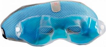 Маска-массажер для глаз Bradex Мультивижн KZ 0235 массажер bradex kz 0480