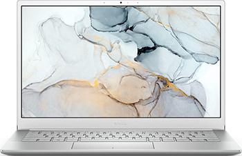 Ноутбук Dell Inspiron 5391-6936 серебристый ноутбук dell inspiron 5405 5405 7953 серебристый