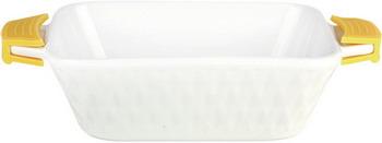 Форма для выпечки KORALL S0021 форма для запекания 22 см фарфор