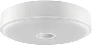 Потолочный светильник Xiaomi Yeelight LED Ceiling Lamp 250mm Mini White YLXD09YL с датчиком движения