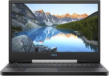 Ноутбук Dell G5 15-5590 (G515-8009) White ноутбук dell g5 15 5590 g515 3233 белый