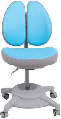 Детское кресло FunDesk Pittore Blue 221966