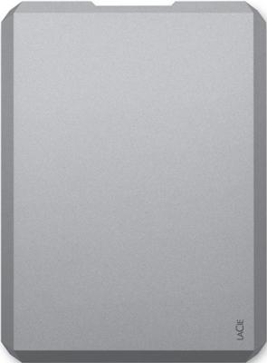 Фото - Внешний жесткий диск (HDD) Lacie STHG2000402 USB-C 2TB EXT. накопитель на жестком магнитном диске lacie внешний жесткий диск lacie sthg2000400 2tb lacie mobile drive 2 5 usb 3 1 type c moon silver