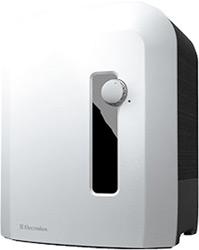 цена на Мойка воздуха Electrolux EHAW-6515