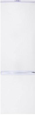 лучшая цена Двухкамерный холодильник DON R 295 B
