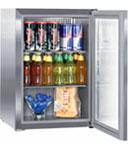 Холодильная витрина Liebherr, CMes 502-20, Австрия  - купить со скидкой