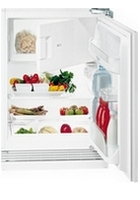 Встраиваемый однокамерный холодильник Hotpoint-Ariston BTSZ 1632/HA все цены