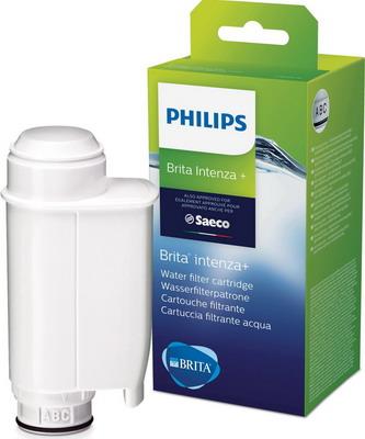 Картридж фильтра для воды Philips CA 6702 фото