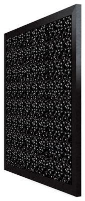 Фильтр Ballu VOC filter для AP-420 F5/F7 очиститель воздуха ballu tio2 фильтр для ap 410f7