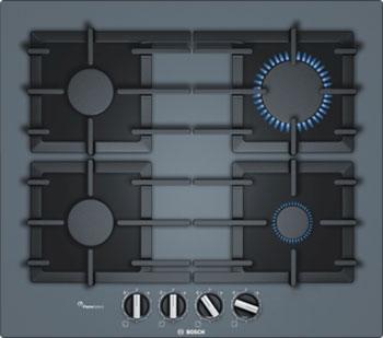 Встраиваемая газовая варочная панель Bosch PPP 6 A9 B 90 R все цены
