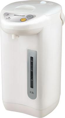Термопот Maxwell MW-1754 цена