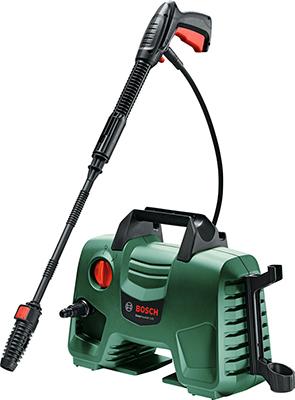 Минимойка Bosch EasyAquatak 110 06008 A7F 00 минимойка bosch advancedaquatak 160 06008 a 7800