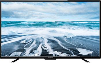 лучшая цена LED телевизор Yuno ULX-39 TC 220