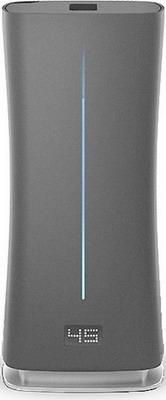 Увлажнитель воздуха Stadler Form Eva little E-017 titanium