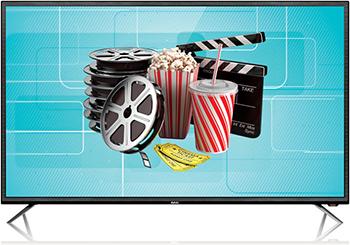 цена на LED телевизор BBK 40 LEX-7027/FT2C