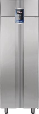 Морозильник Electrolux Proff 727237 ecostore Touch